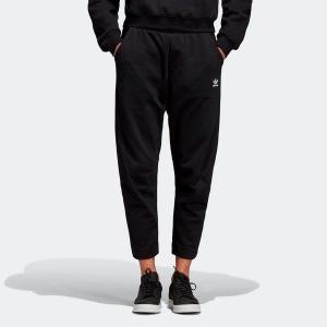 Adidas Női Nadrág TRACK PANT X FH8557