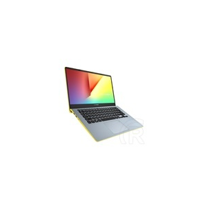 Asus VivoBook S14 S430FN-EB208T