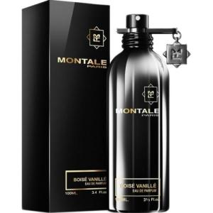Montale Boise Vanille EDP 100 ml