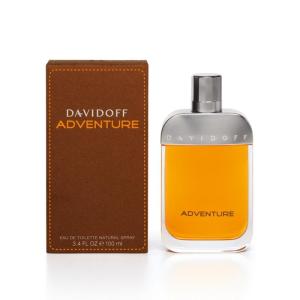 Davidoff Adventure EDT 100 ml