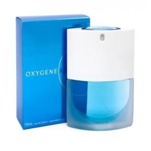 Lanvin Oxygene EDT 75 ml
