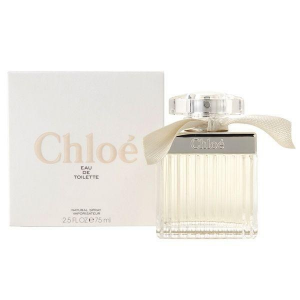 Chloé Chloé EDT 75 ml