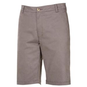 Progress OS Brixen Shorts 24JB XL / szürke