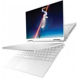 Dell XPS 13 7390 (7390FI7WA2)