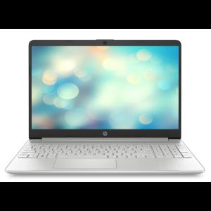 HP 15s-fq1025nh (8NG52EA)