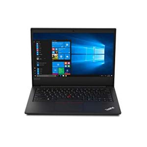 Lenovo ThinkPad E490 (20N80082HV)