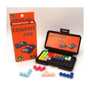 Lonpos Cc Lonpos 200 +