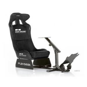 Playseat Gran Turismo játékülés