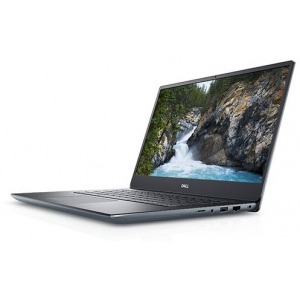 Dell Vostro 5590 (N5106VN5590EMEA01_2005_HOM)