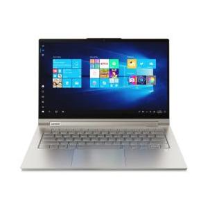 Lenovo Yoga C940 81Q9008GHV