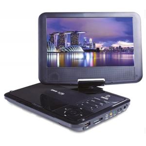 Orion OPDTV-950D
