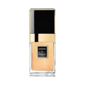 Chanel Coco Chanel EDP 35 ml