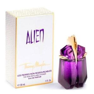 Thierry Mugler Alien EDP 60 ml