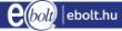 eBolt.hu Internetes Áruház