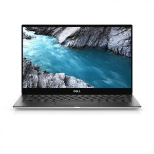 Dell 13 13 7390 (7390FI5WB2_P)