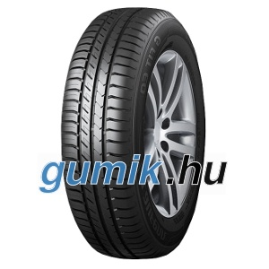 Laufenn G Fit EQ LK41 ( 155/65 R14 75T DOT2017 )