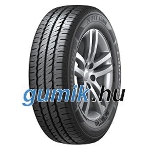 Laufenn X Fit Van LV01 ( 215/60 R16C 103/101T DOT2016 )