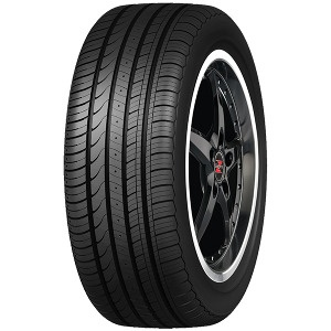 Fullrun FRUN-TWO ( 235/45 R17 97W XL )