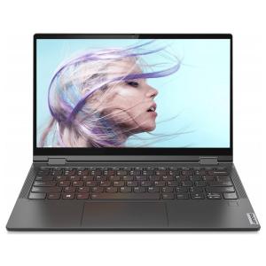 Lenovo Yoga C640 81UE003WHV