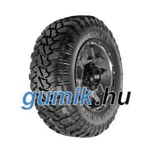 Nexen Roadian MTX ( 35x12.50 R15 113Q 6PR , POR )