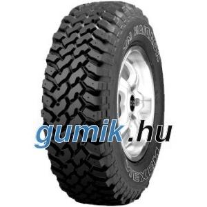 Nexen Roadian M/T ( LT235/85 R16 120/116Q 10PR , szöges gumi ROWL )
