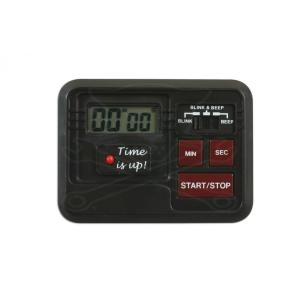 Laser Tools Időmérő stopper óra időkorlátos szereléshez (LAS-7477)