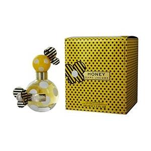 Marc Jacobs Honey EDP 50 ml