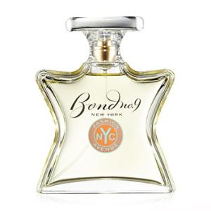 Bond No. 9 Fashion Avenue EDP 100 ml