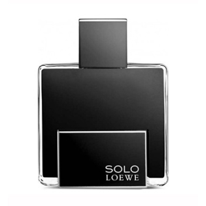 Loewe Solo Platinum EDT 50 ml