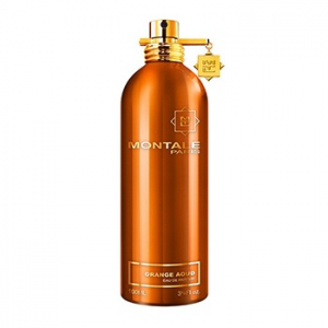 Montale Aoud Orange EDP 100 ml