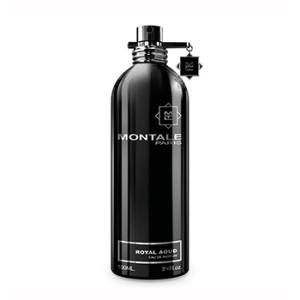 Montale Royal Aoud EDP 100 ml