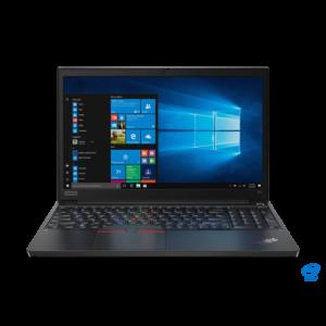 Lenovo ThinkPad E15 (20RD003KHV)