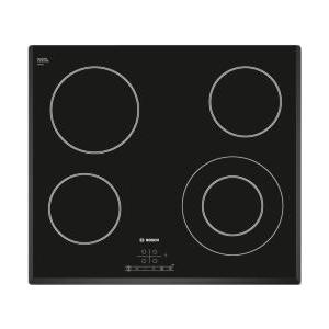 Bosch PKF651B17E