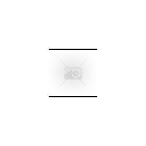 Laufenn S Fit EQ LK01B HRS ( 225/45 R17 91W runflat SBL )