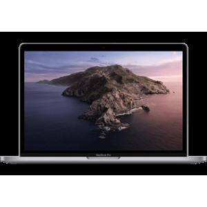 Apple MacBook Pro 13 2020 MWP42
