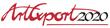 Artexport webáruház