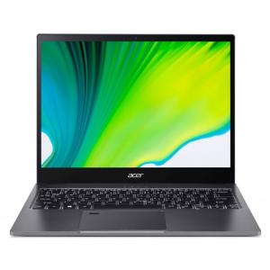 Acer Spin 5 SP513-54N-560T (NX.HQUEU.00H)