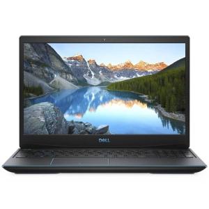 Dell G3 3500 (G3500FI5UC1)