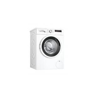 Bosch WAN24164BY