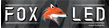 foxled.hu