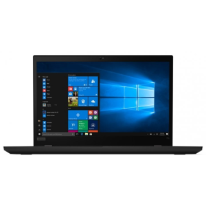 Lenovo ThinkPad T15 (1. gen) 20S60021HV