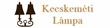www.KecskemétiLámpa.hu