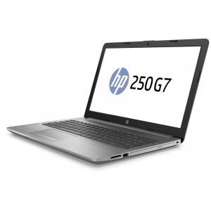 HP 250 G7 197S3EA