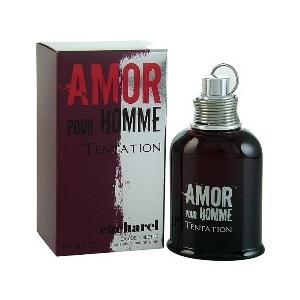 Cacharel Amor Amor Tentations EDT 40 ml