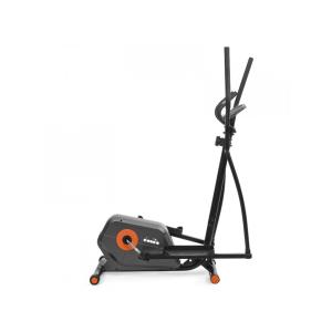 Diadora astra cross elliptikus tréner