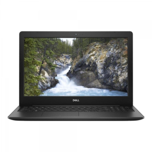 Dell Vostro 3501 (N6503VN3501EMEA01_2105_HOM)