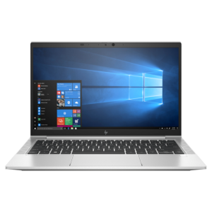 HP EliteBook 830 G7 176W7EA