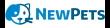 NewPets - Állateledel és Felszerelés webáruház