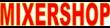 Mixer Webáruház