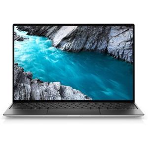 Dell XPS 13 9310 9310FI5WA2